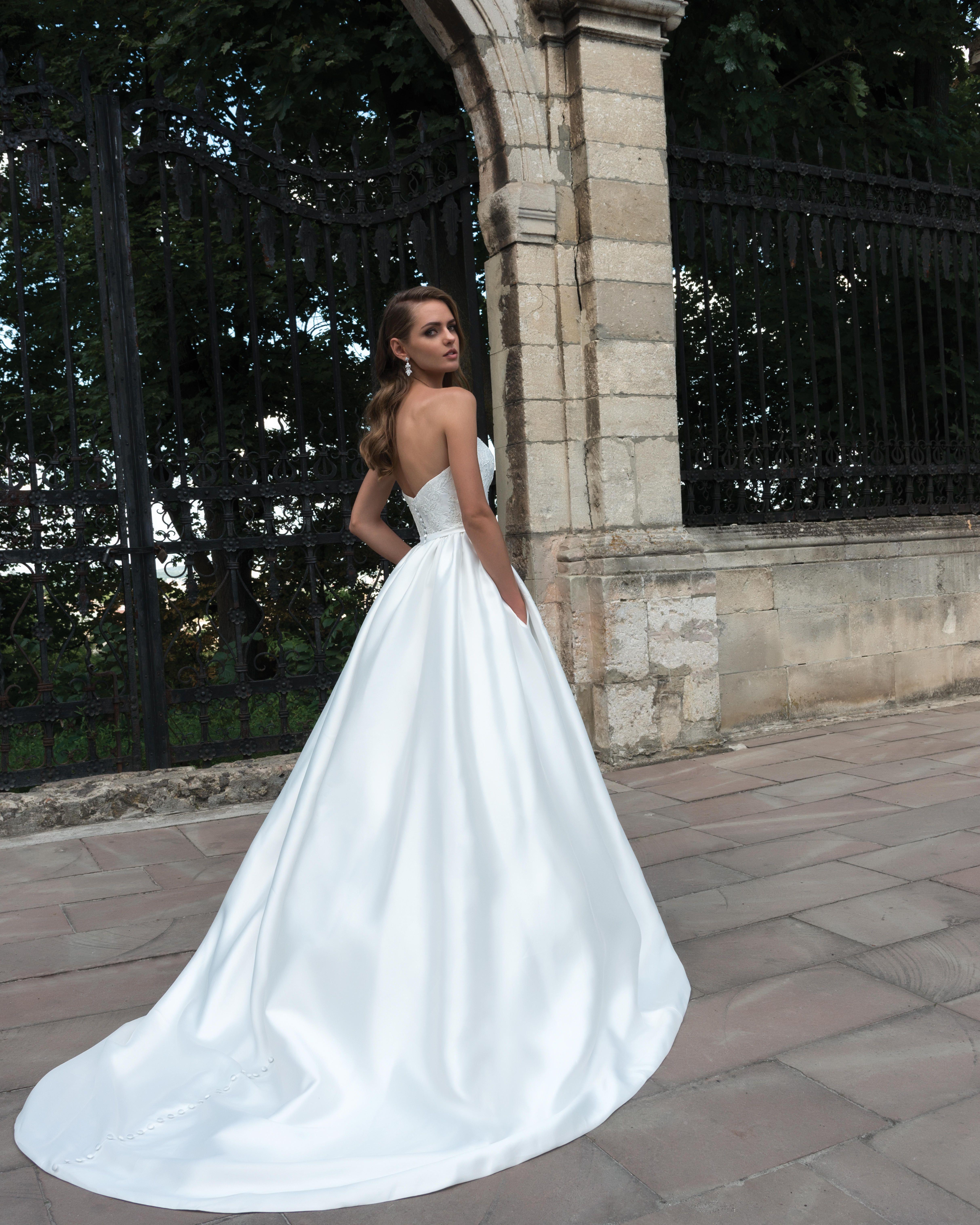 DERBY-Fashion Bride | Bridal Collection | Pinterest | Bridal collection
