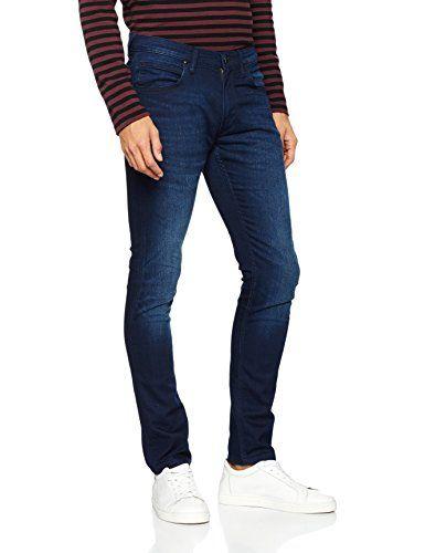 Levi's negro Hombre El 67 Amazon Para l32 28894 W32 Vaqueros Azul Jeans bugsy q6wAqT