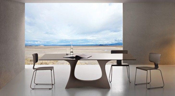 Coral reef outdoor furniture; by roberti design furniture