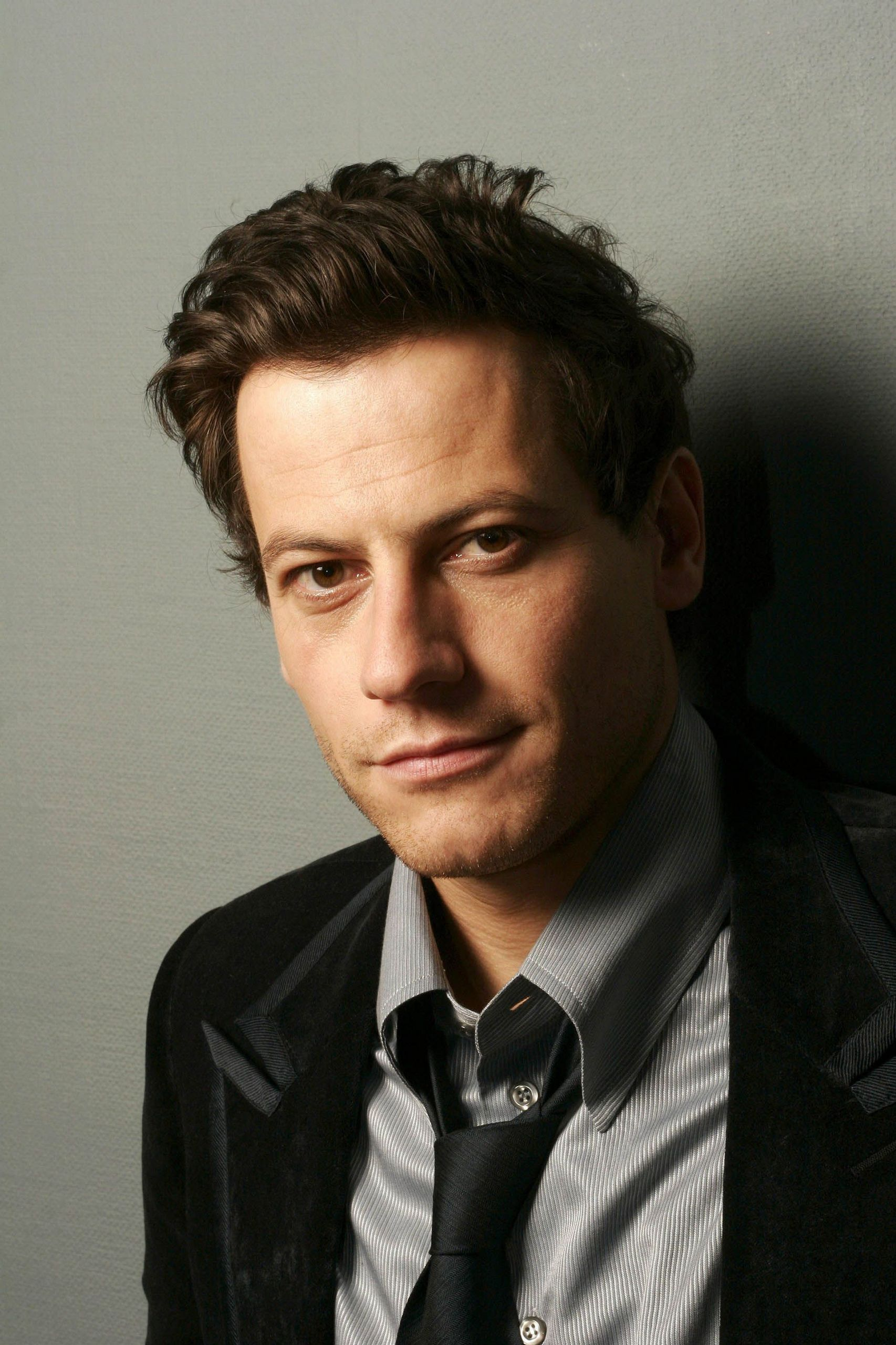 Ioan Gruffudd (born 1973) nude (12 photos), Ass, Paparazzi, Twitter, panties 2020