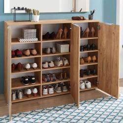 Reduzierte Garderoben Sets & Kompaktgarderoben  Products #cake – home decorasyon