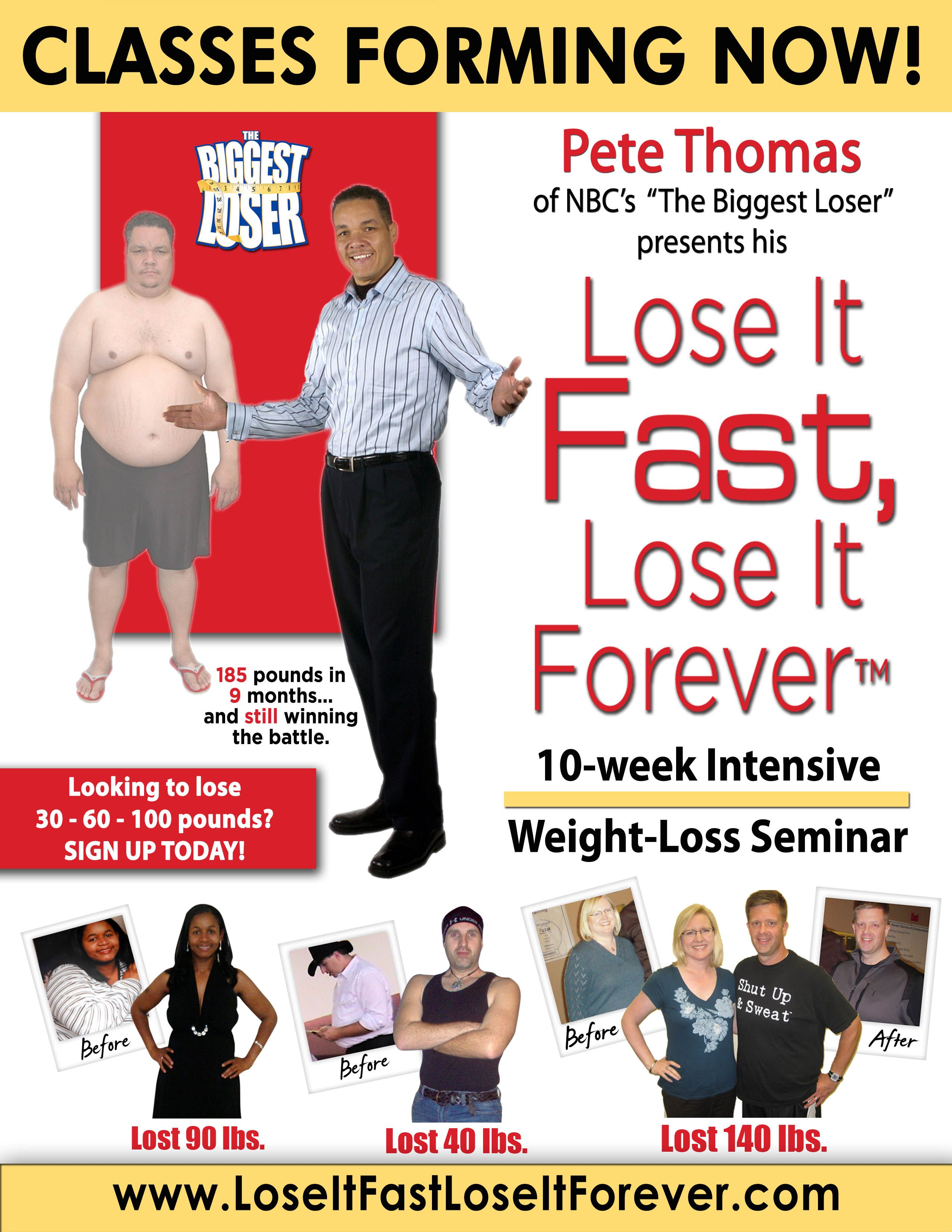 Weight Loss Adverts : weight, adverts, Weight