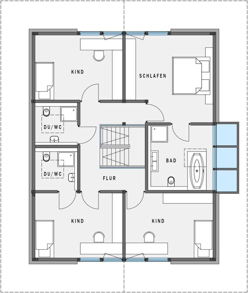 1000+ images about Haus on Pinterest Floor plans, Garage and ... size: 867 x 1024 post ID: 7 File size: 0 B