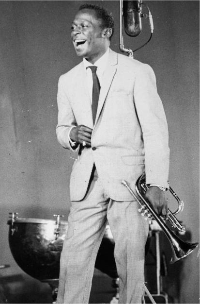 Image result for miles davis 1959