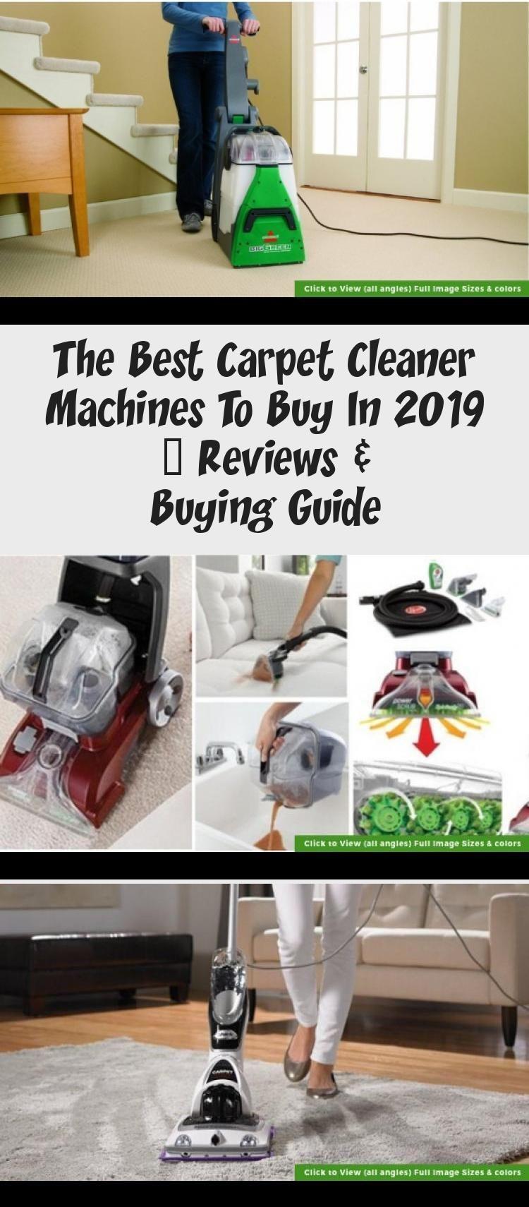 Bestbewertete Teppichreiniger Zum Kaufen Carpetcleanerwithawesome Carpetcleanerrental Top Rated Carpet Cleaners Best Carpet How To Clean Carpet