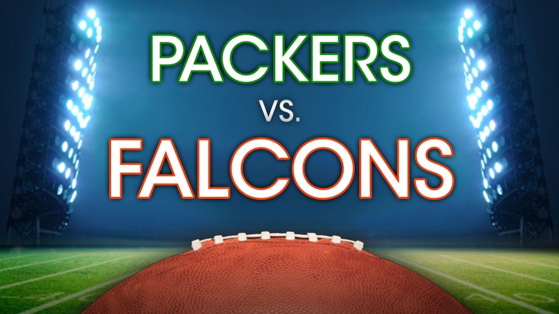 Atlanta Oct 30 Green Bay Packers Vs Atlanta Falcons 49ers Vs Kansas City Wildcats Football