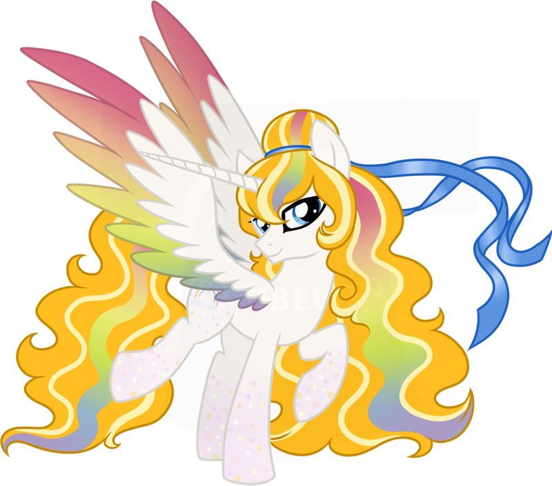 Mlp A New Life Currently Under Reboot In 2021 My Little Pony List My Little Pony 1 My Lil Pony
