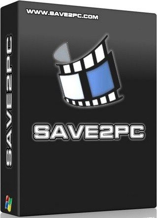 where does save2pc professional store license key