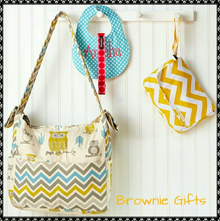 Yay!!!! BROWNIE GIFTS on Zulily.com