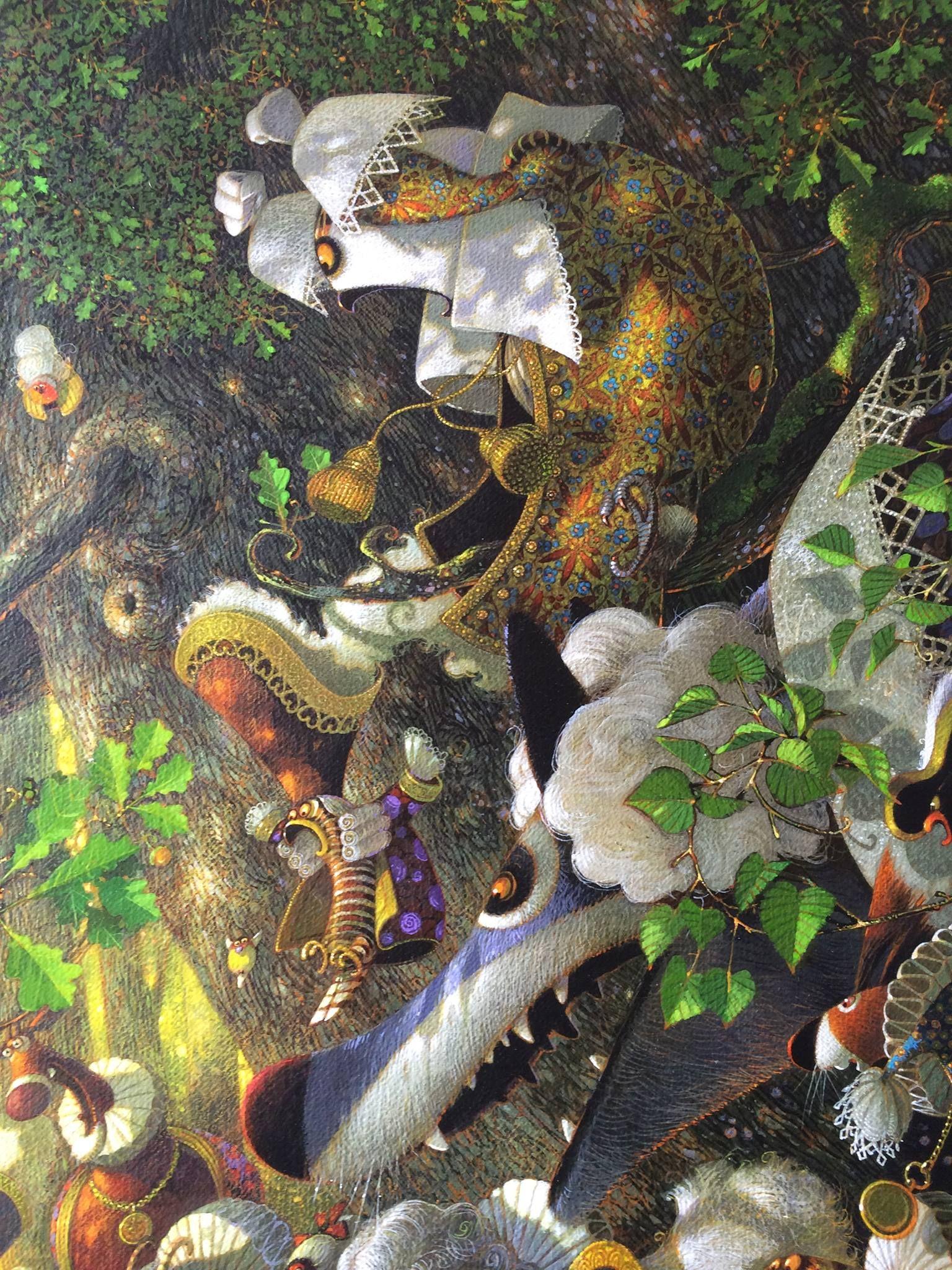 f389acd596d5aa6aac7bc9d021ce4ccb Frais De Aquarium En Bois Schème