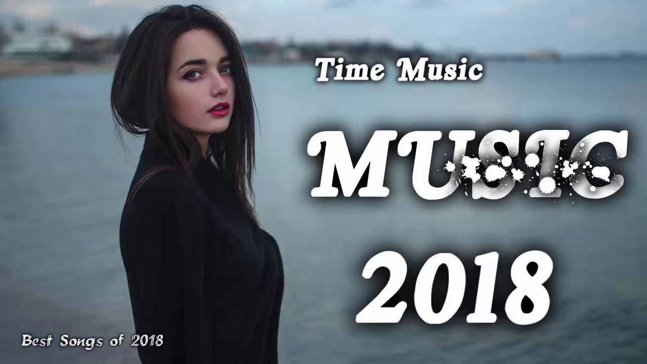 BESt Songs of 2018 ] NEW English Music 2018 Hit Acoustic Mix 2018