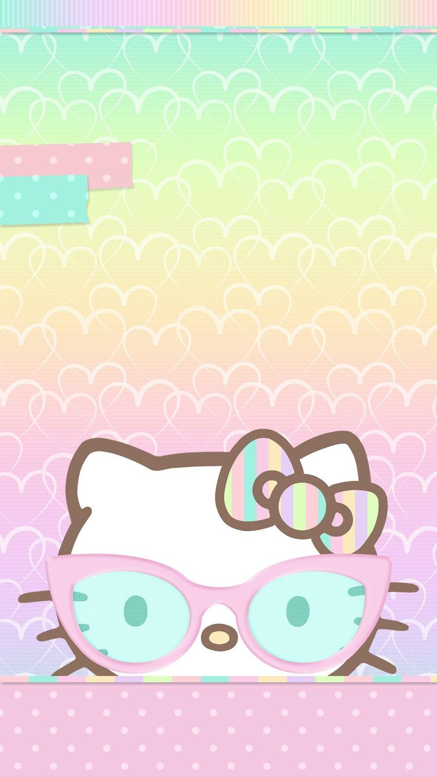 Most Inspiring Wallpaper Hello Kitty Pastel - f389b647e7ce43b59ed781eb6d73898b  You Should Have_426047.jpg