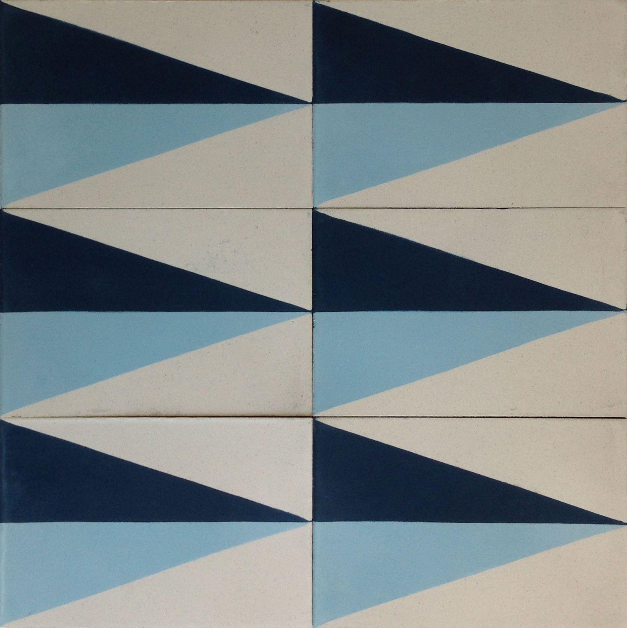 floor tiles pop ham design headlight | To Bathe In | Pinterest ...