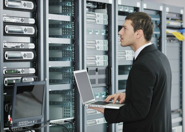 Computer Systems Analyst Top 20 Paying Majors 2017 Pinterest