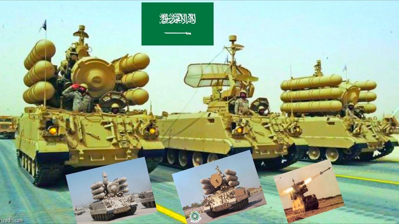 يظنون السعودية لقمة سائغة خسئتم وخسئ من معكم صواريخ الشاهين المتطورة Youtube Army Military Vehicles Military