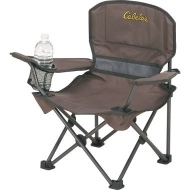 Pleasant Cabelas Kids Camp Chair At Cabelas Camping Camping Gmtry Best Dining Table And Chair Ideas Images Gmtryco