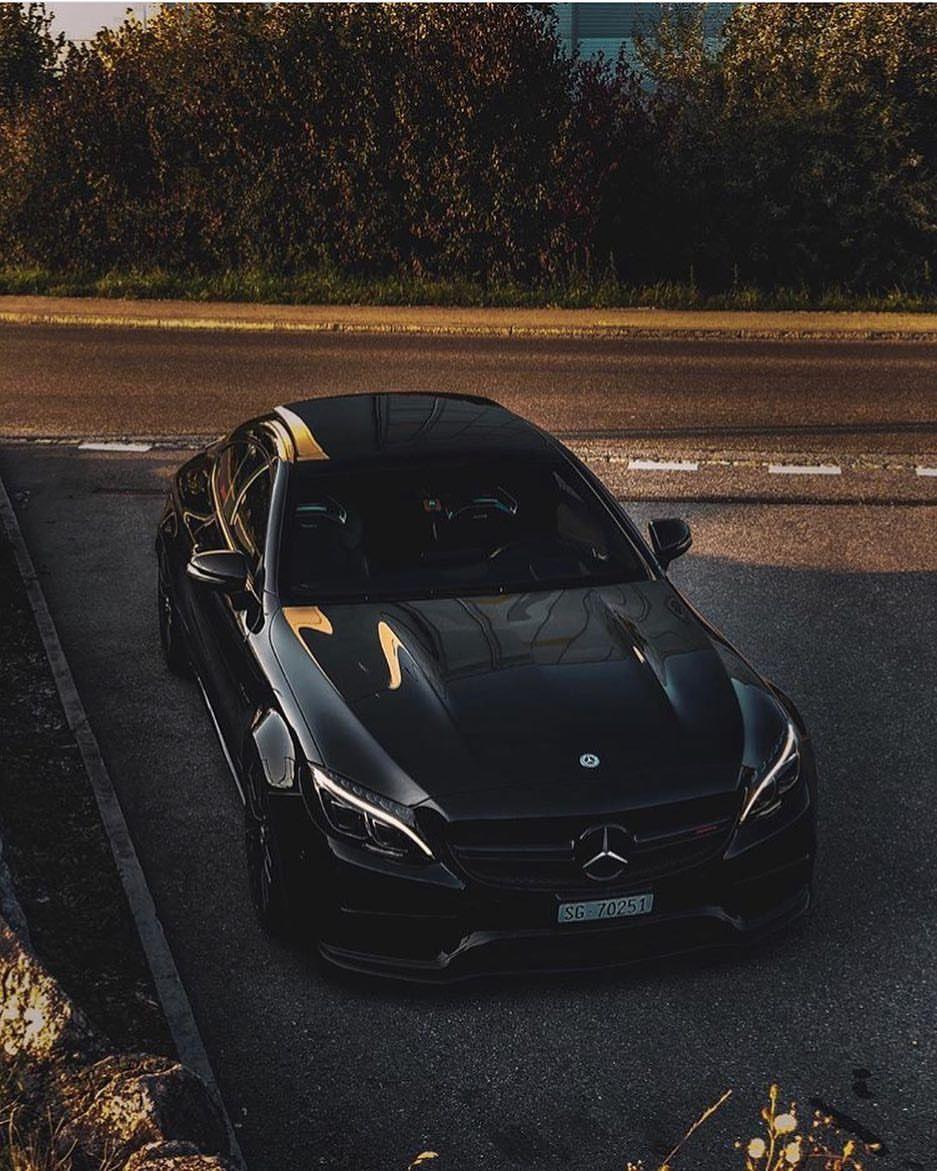 Lamborghini, Porsche En Audi