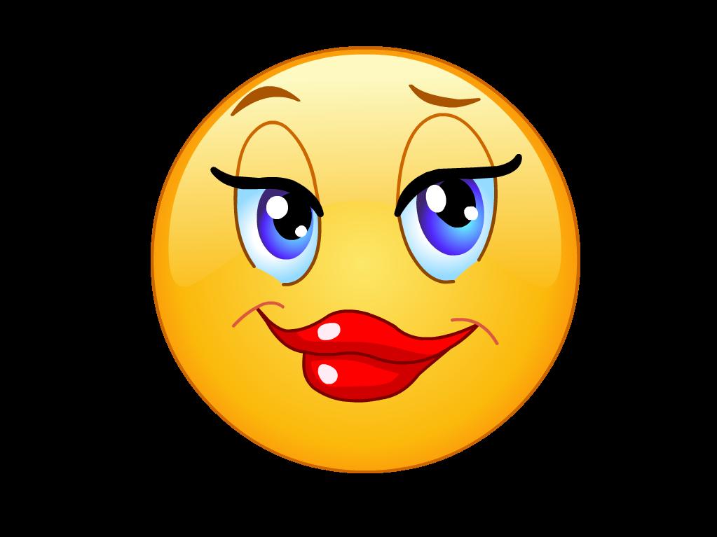 Emoji created with #piZap | Emoji Maker piZaps | Pinterest