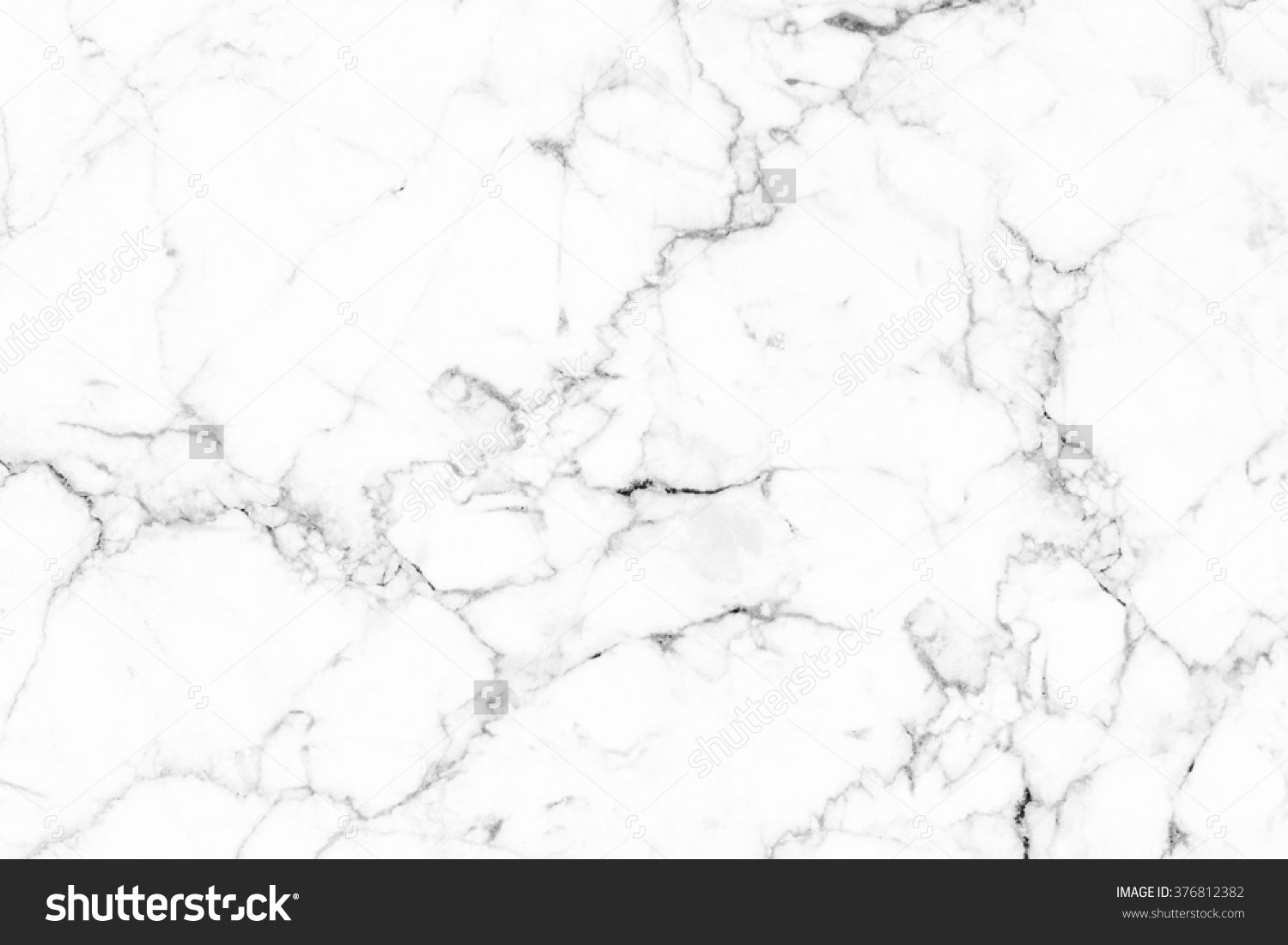 Textured Of The Marble Background Marble Floor Background