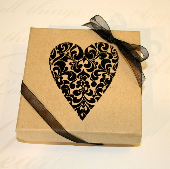 embossed gift boxes paper gift box jewelry gift boxes decorative gift box - Decorative Gift Boxes