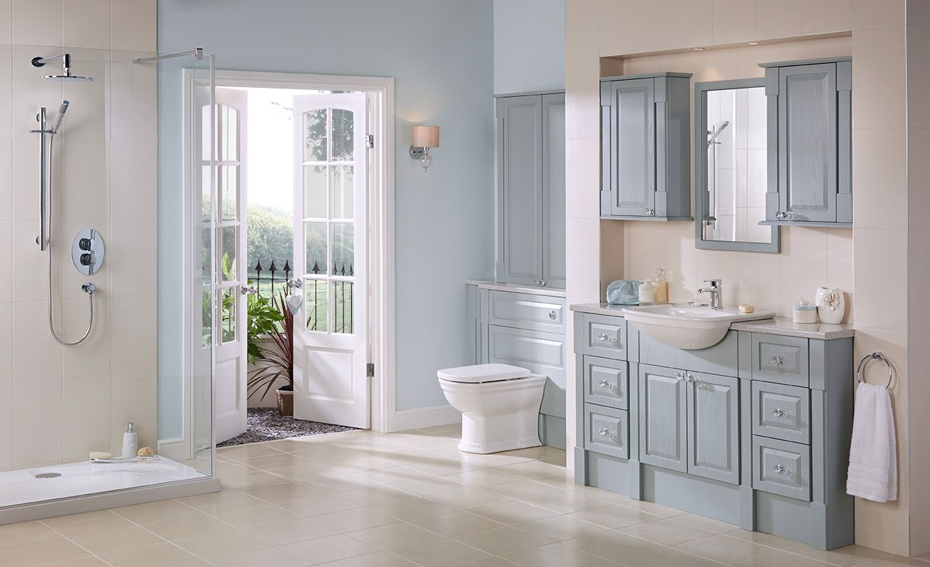 English Bathroom Design Gorgeous A Beautiful Mix Of Nostalgia And Classic Appeal The Amelia Review