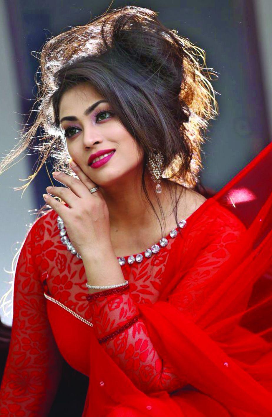 Modeling Sadika Parvin Popy Sexy Actress Bangladeshi Actresses Woman Crush Beautiful People Glamour