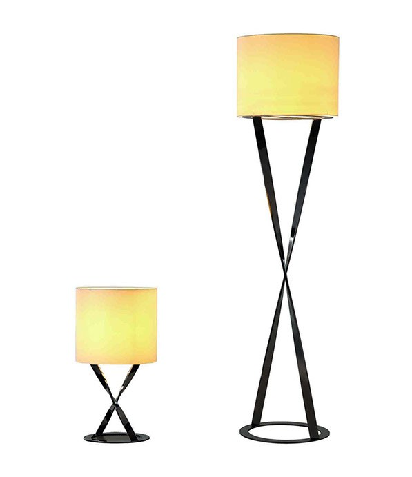 Transparent Background Floor Lamp Png