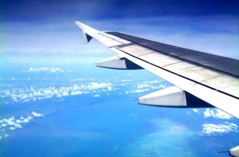 How We Save Thousands on Airfare