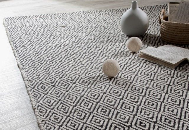 tapis tendance 2017 google tapis design rugs carpet textiles. Black Bedroom Furniture Sets. Home Design Ideas