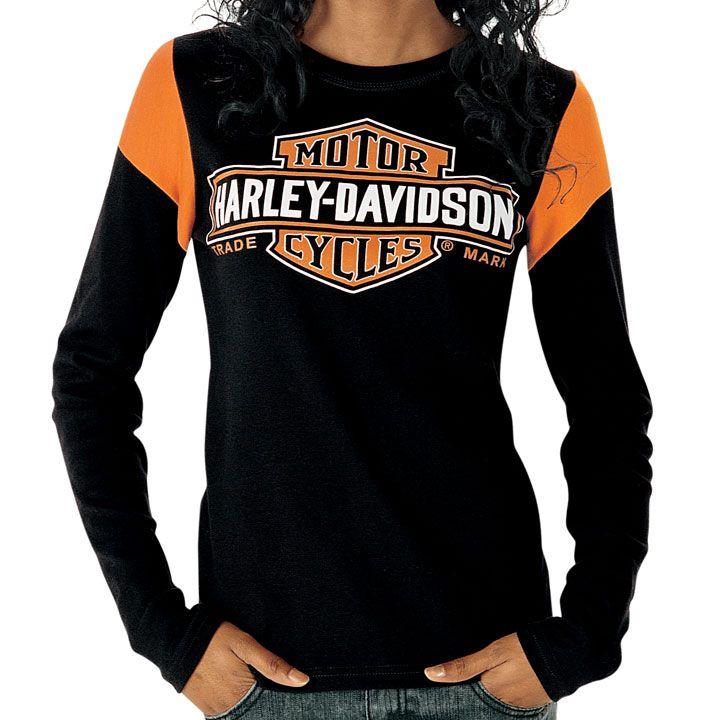 Cf Mp Cdn Net F3 8a 7b849ecd6f8c65e81469027cb139 Jpg With Images Harley Davidson Clothing