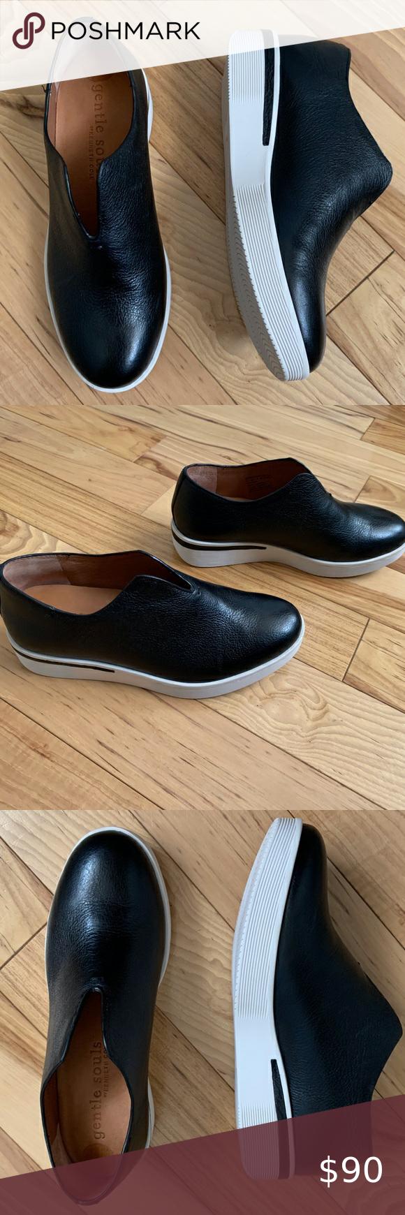 KENNETH COLE Halden Comfort Shoe