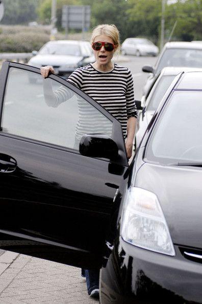Nyobain Toyota untuk wisata lintas provinsi