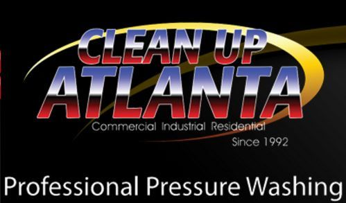 Pin By Soap Warehouse Brand Gce On Soap Warehouse Gce Customers Pressure Washing Let It Be Commercial