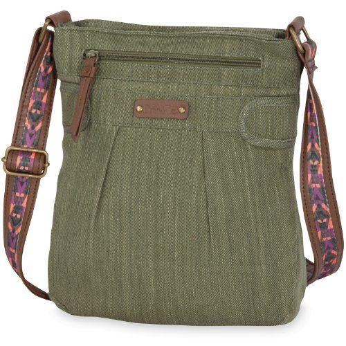 Dakine Women S Lola Shoulder Bag With Ipad Sleeve Price 19 22