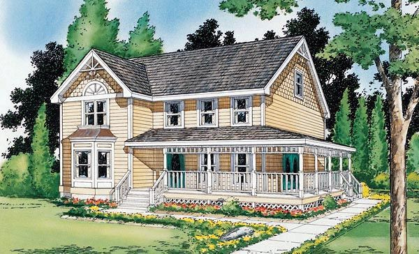 images about House Plans on Pinterest   House plans  Floor       images about House Plans on Pinterest   House plans  Floor plans and Country farmhouse