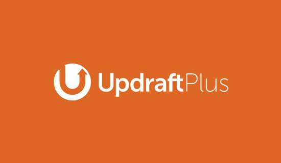 UpdraftPlus Premium v2.14.3.0 – WordPress Backup Plugin Nulled