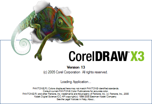 corel draw x3 keygen serial and activation code free download