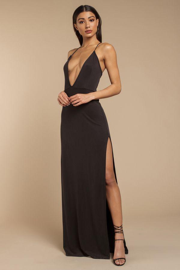 Dresses 353c0af8d