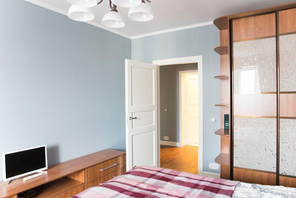 Как живётся в квартирах, отремонтированных сервисом «Сделано» — The Village