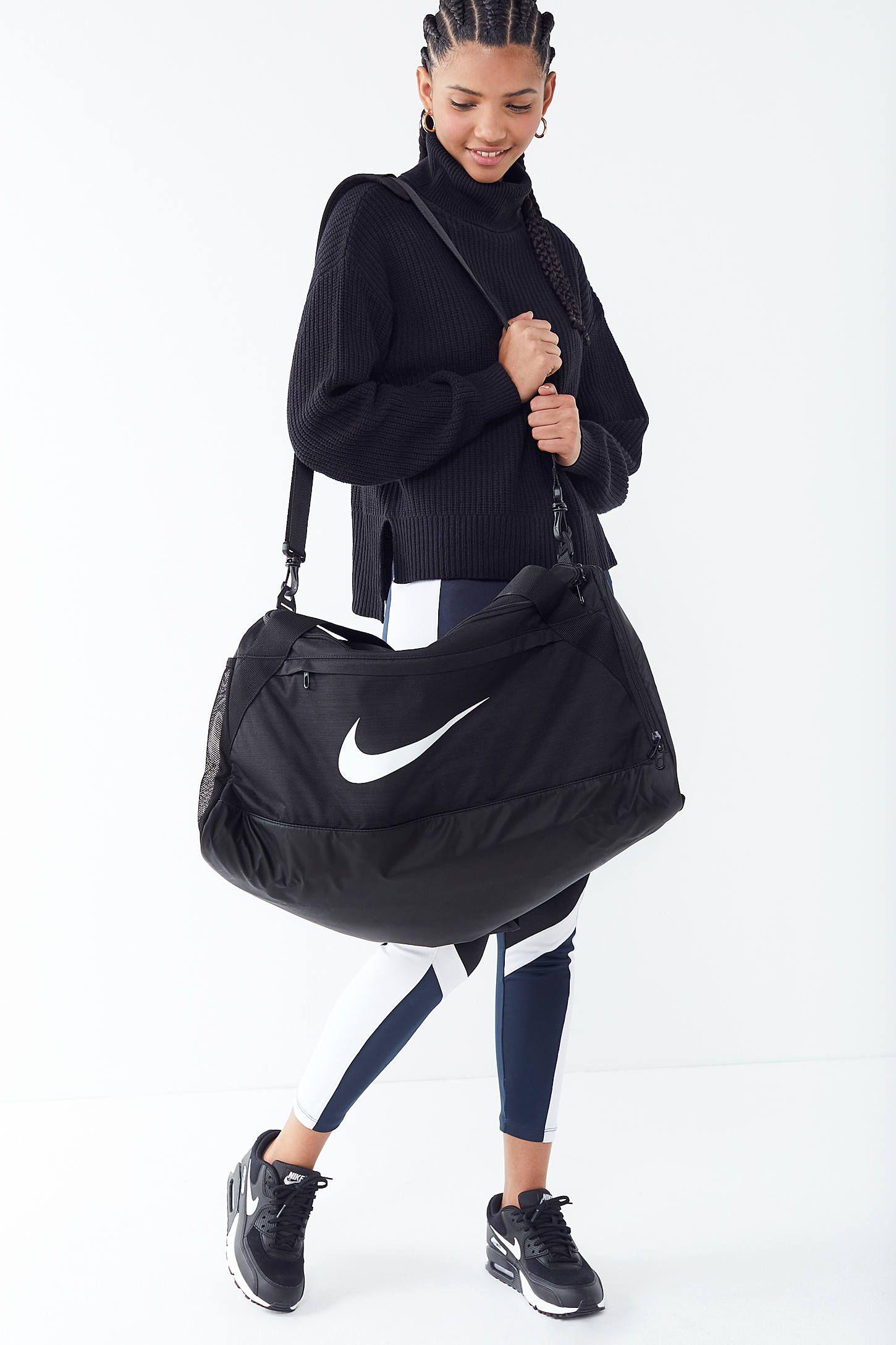 Nike Brasilia Medium Duffel Bag a7776fcfd78ce