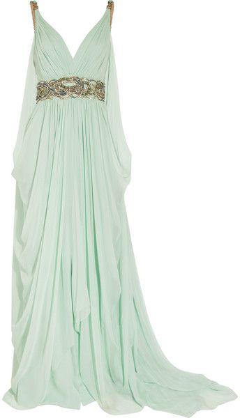 24d754efc812 Greek Goddess Costume · Dress Formal Dresses, Wedding Dresses, Prom Dresses,  Dress Prom, Flowy Dresses,