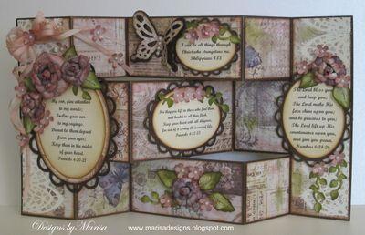 Old English Garden Collection Sneak Peek   Blog Post