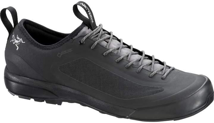 Arc'teryx Acrux SL GTX Approach Shoe Men's | Products