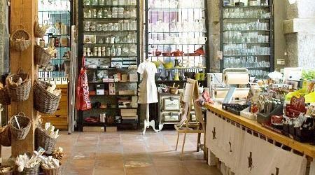 6c3aedae164 Alambique - Tienda online de menaje de cocina utensilios de cocina ...