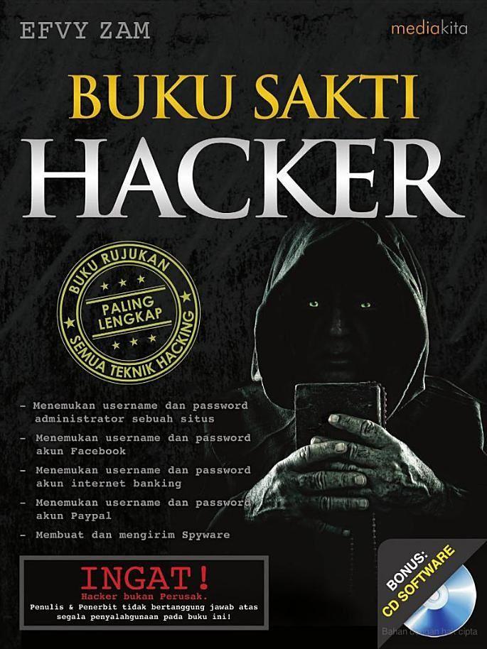 Buku Hacking Pdf