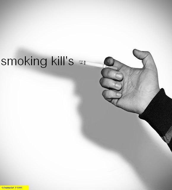 صور مضحكة صور اطفال صور و حكم موقع صور Arabic Quotes Light And Shadow Photography Smoke Smoke Drawing