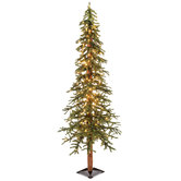 Artificial Christmas Trees - Christmas | Hobby Lobby (With ...