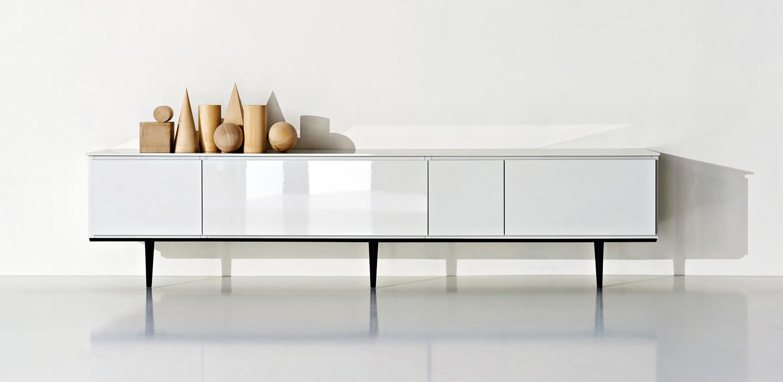 Molteni 505 sideboard design pinterest commodes et for Meubles molteni