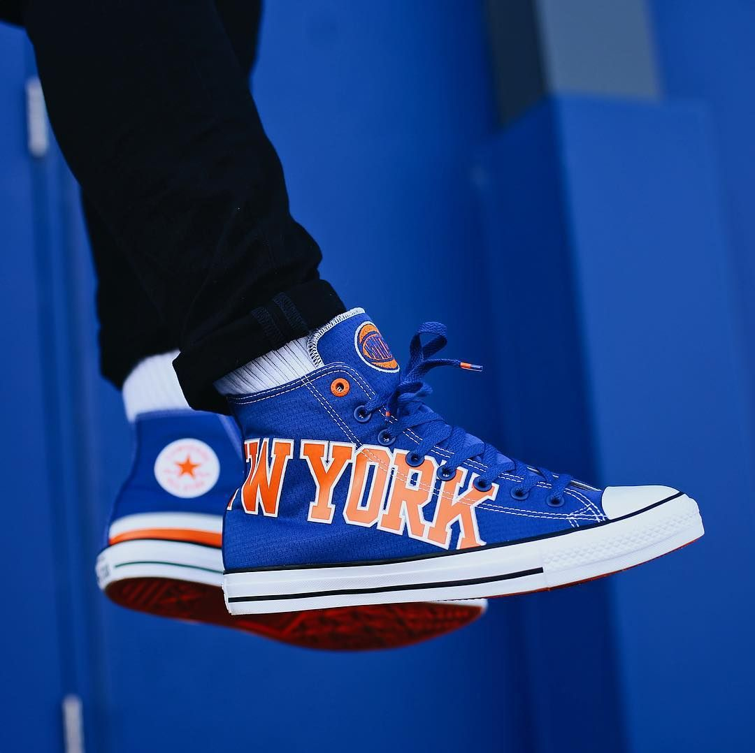 Nba Converse Collection Chuck All Star Taylor N8nmwOv0