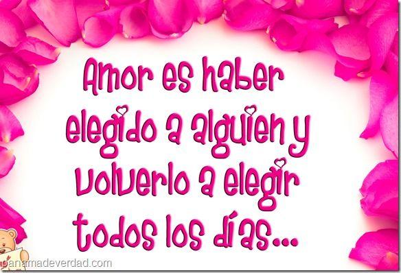 Bellas frases de amor para enamorados - http://panamadeverdad.com/2014/08/08/bellas-frases-de-amor-para-enamorados/